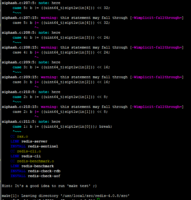 linux-install-img1